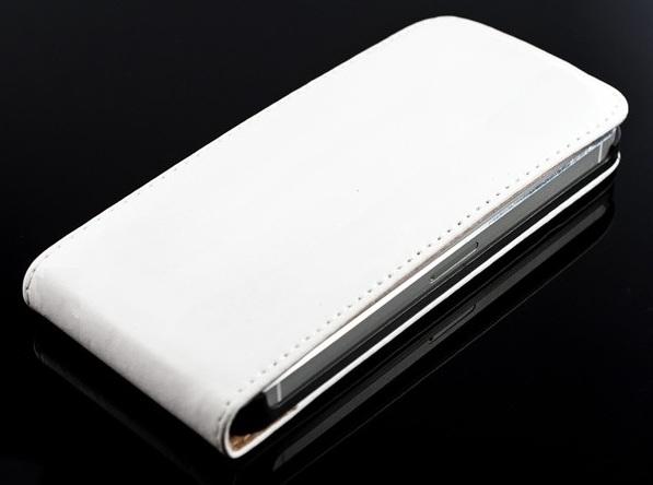 lyxigt-flip-fodral-lader-iphone-5-vitt3