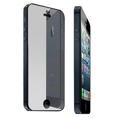 spegel iphone 51 1