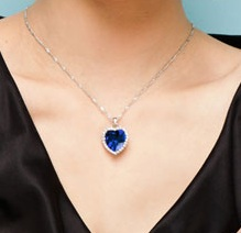smycke5