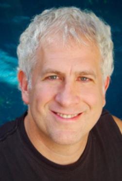 John Friend, Anusara Yogans grundare