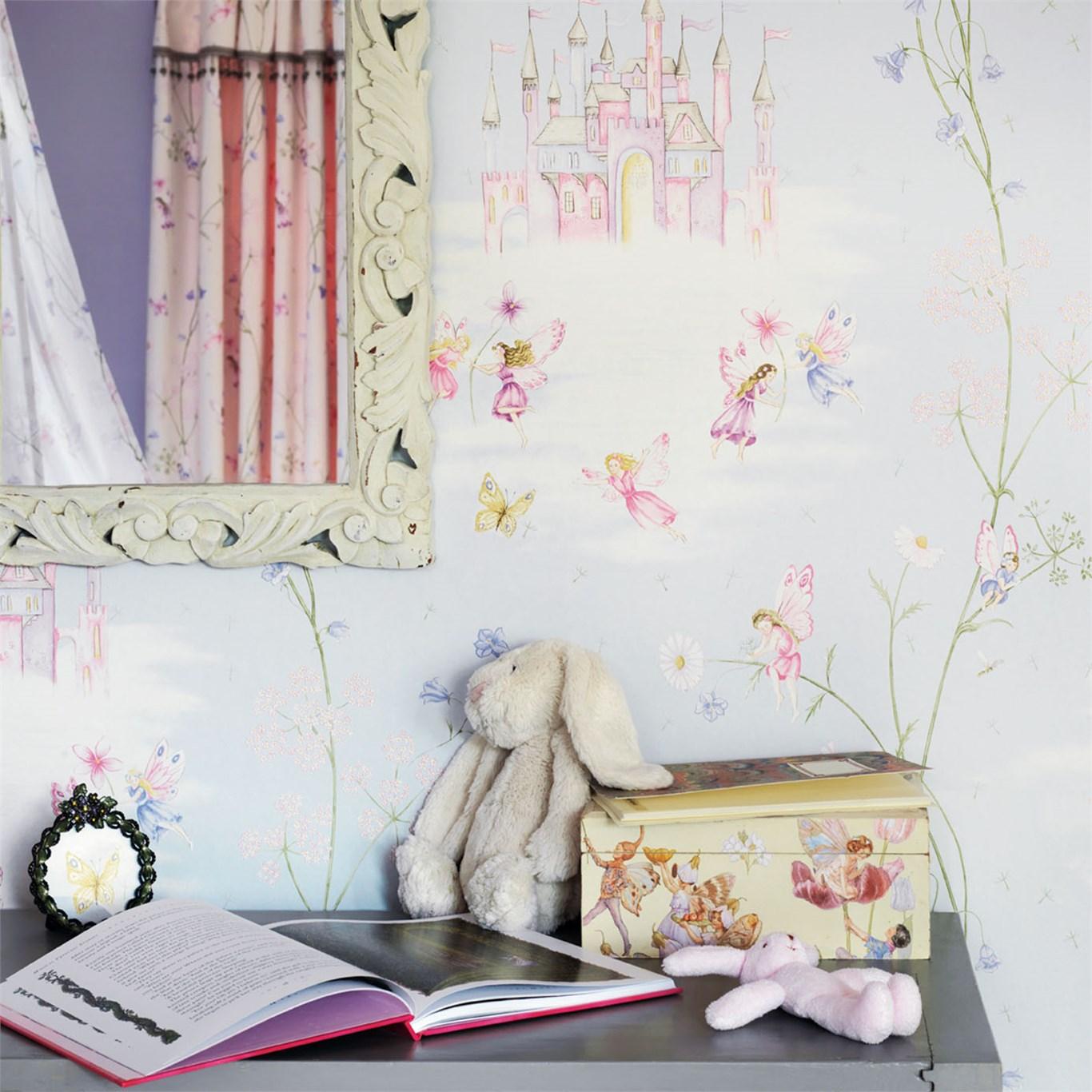 Fairy Castle WP Detail V1_med (1)