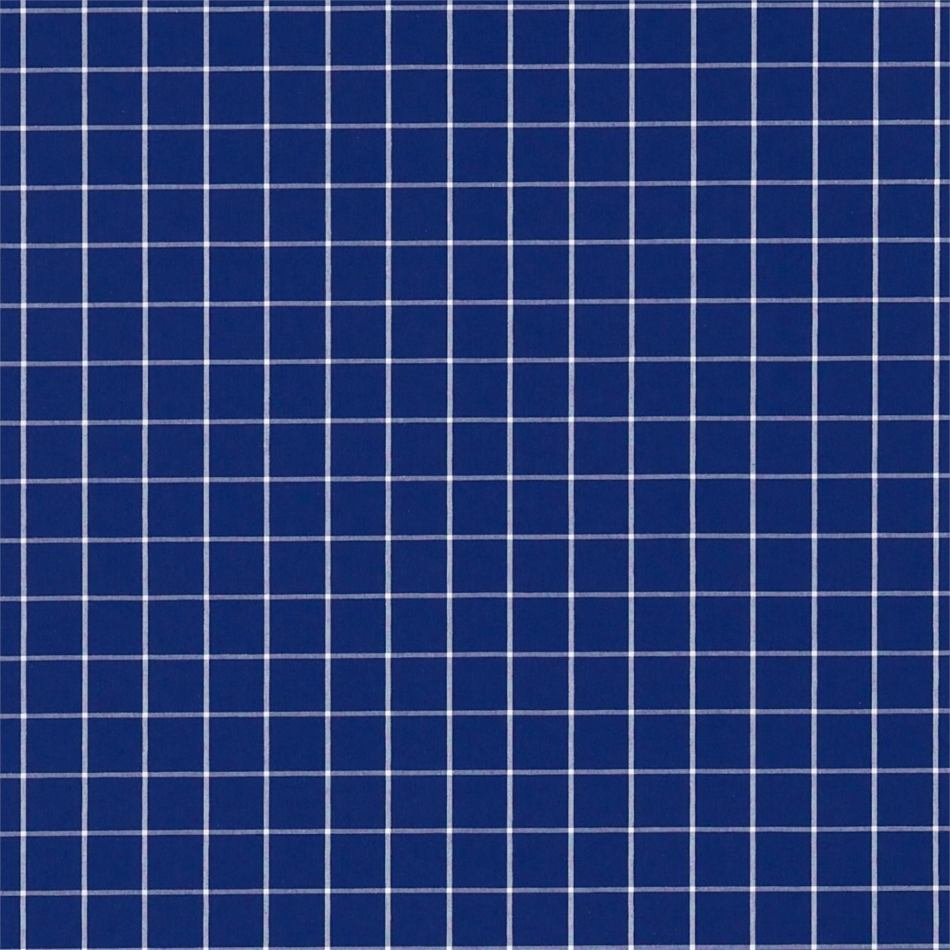Rye Mörkblå