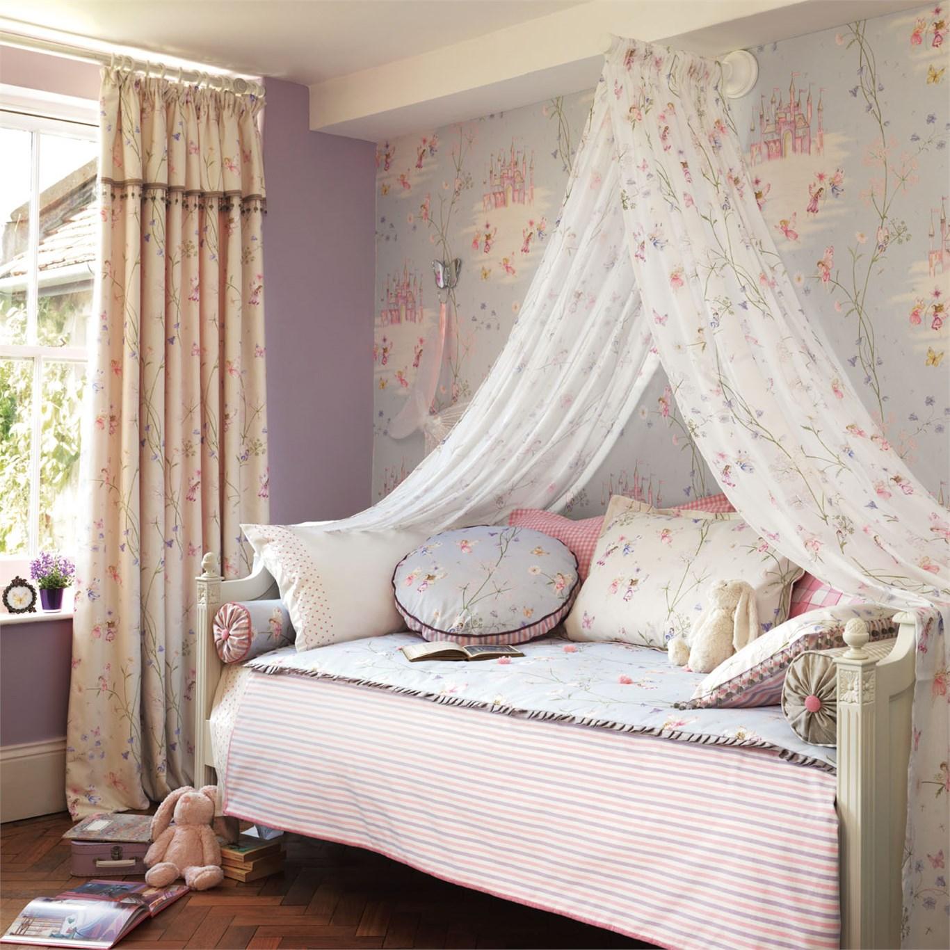 Fairyland Inspiration