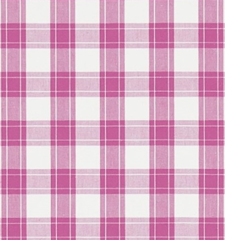 Appledore Pink L