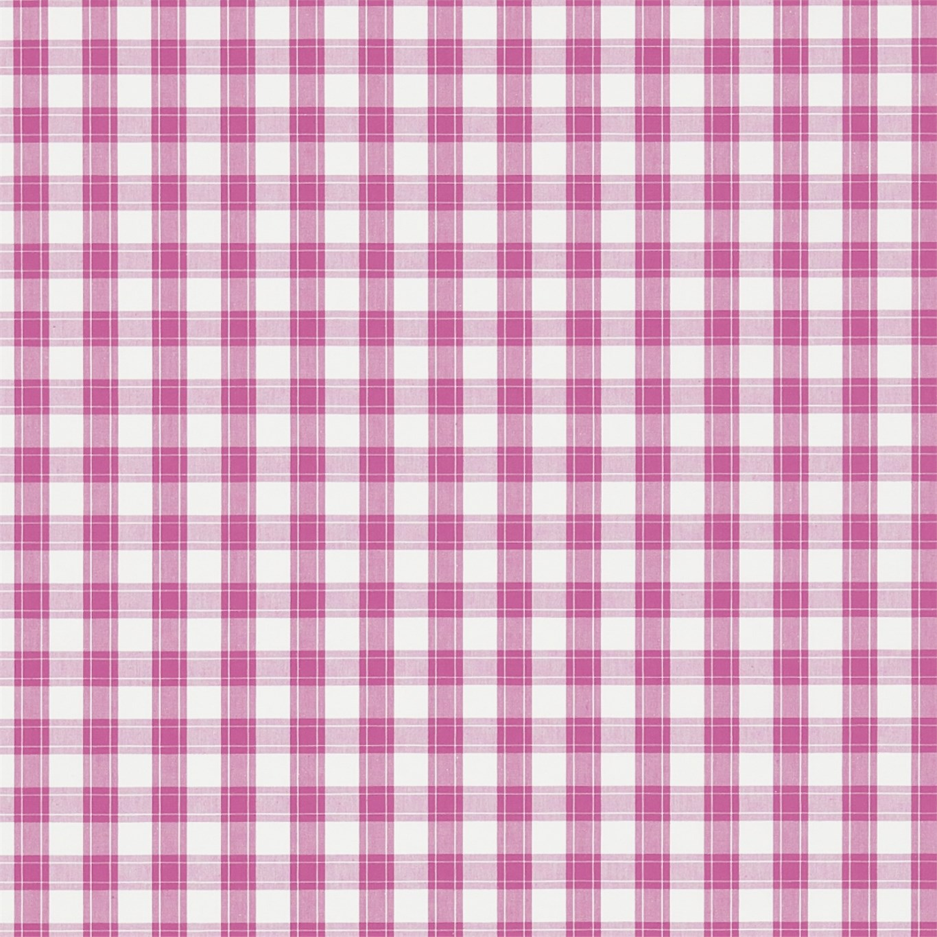 Appledore Pink