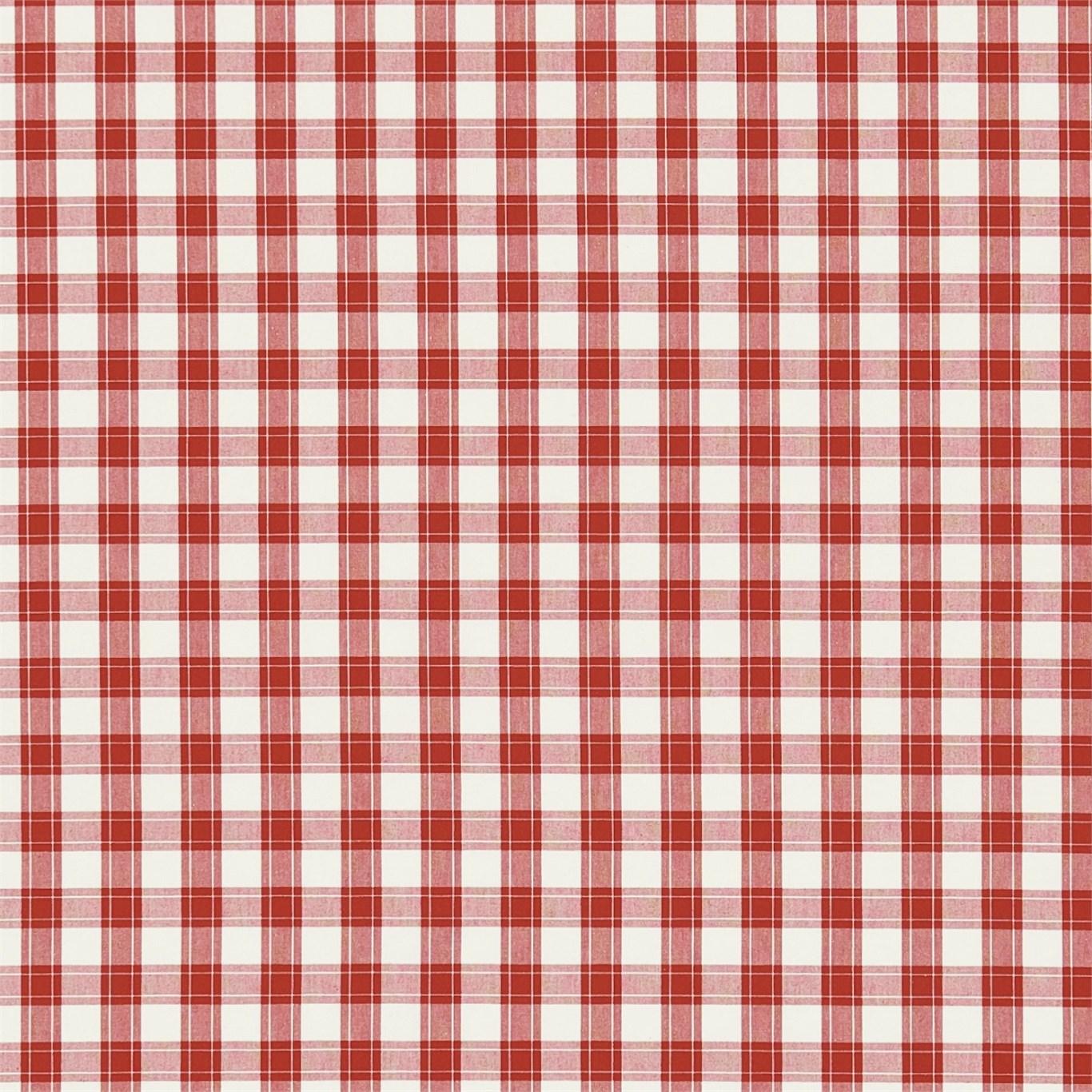 Appledore Röd