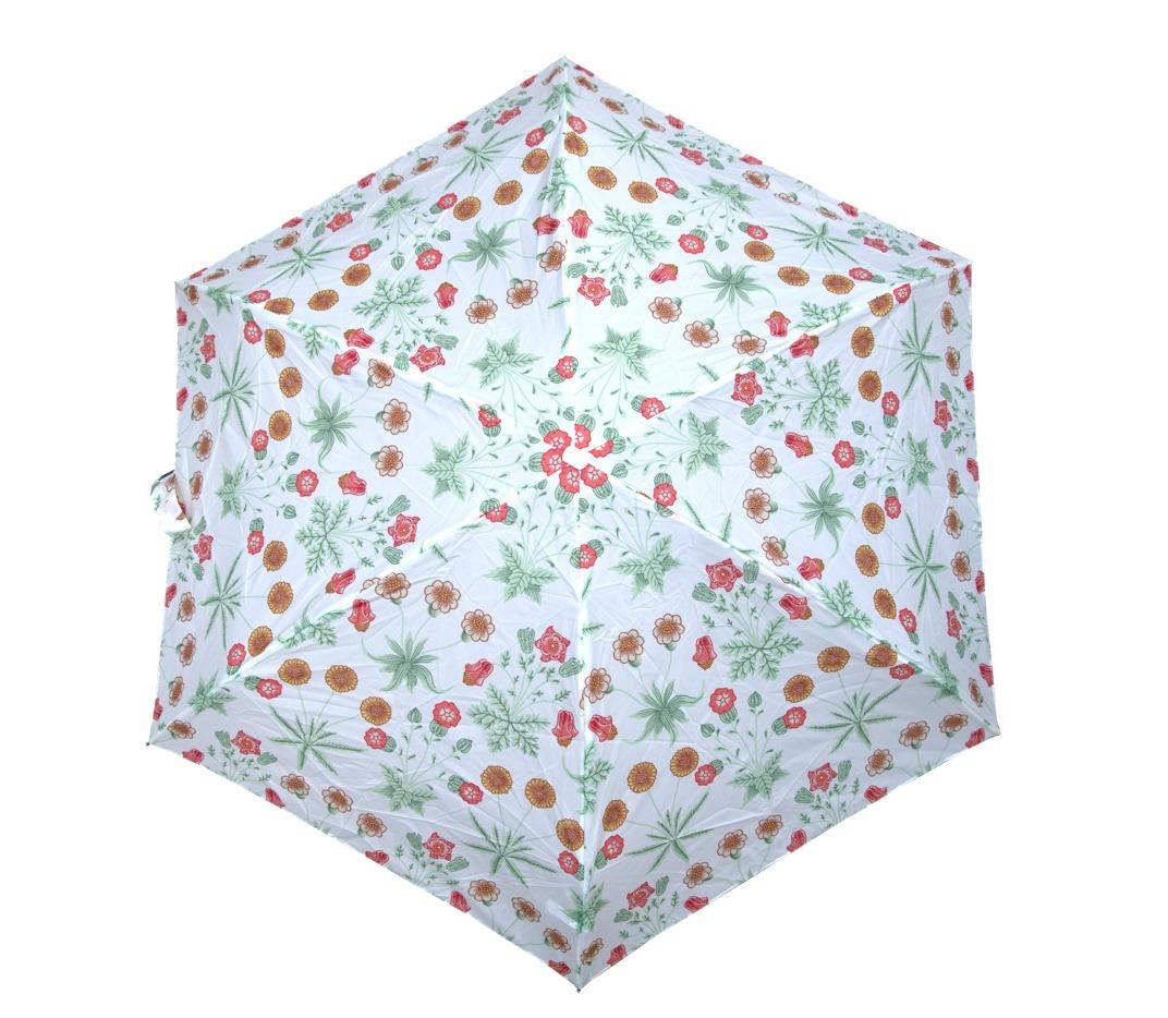 Paraply Daisy klipp