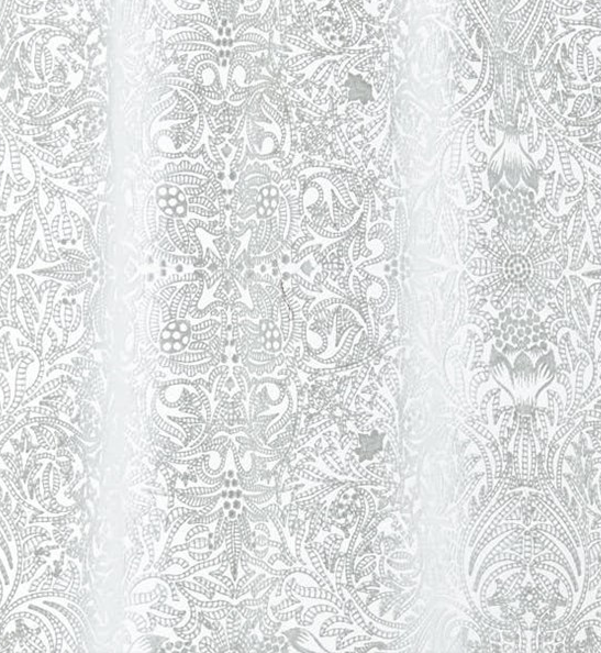 CEILING EMBROIDERY Vit