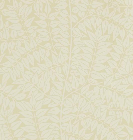 Branch Tempera Cream S