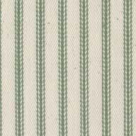 Ellinor Grön