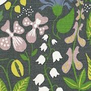 Herbarium Grå