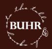 Serverings och köksutrustning www.buhr.se