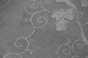 Petrea grå