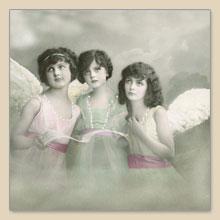 80006 3 Angels