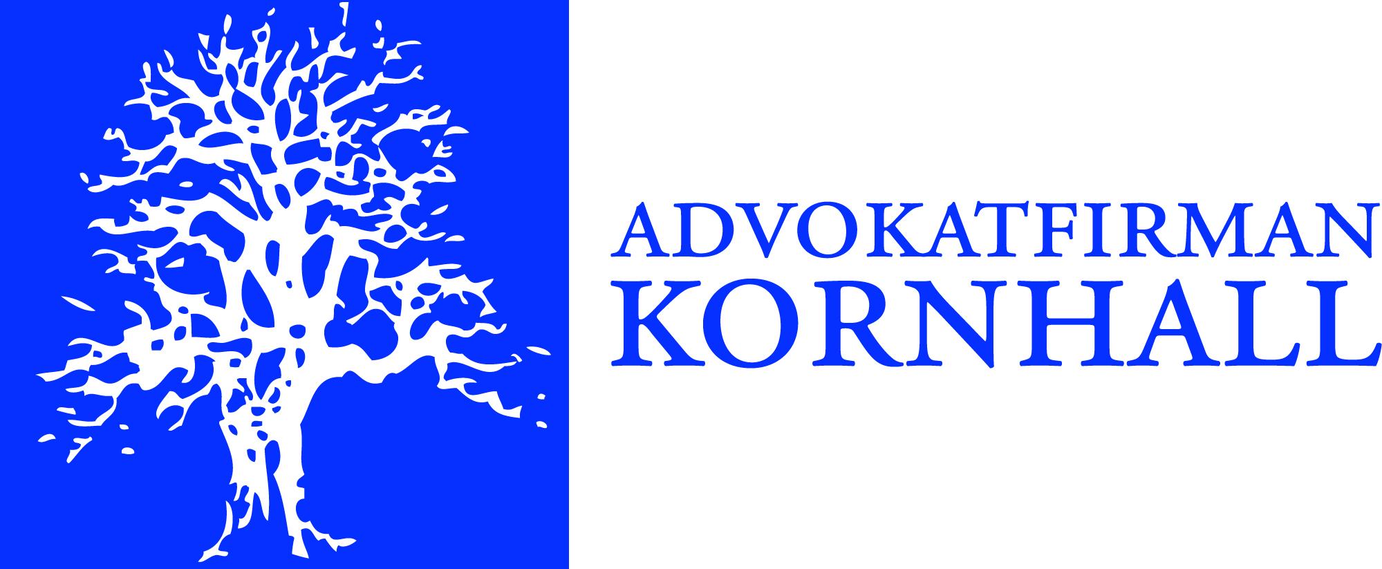 Logo_C98M81Y0K0