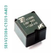 SEI-V23086-C1001-A403