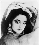 Najma Akhtar (Ind/UK)