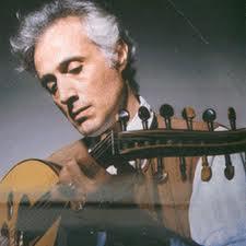 Georges Kazazian Ensemble (Armenien/Egyp.)