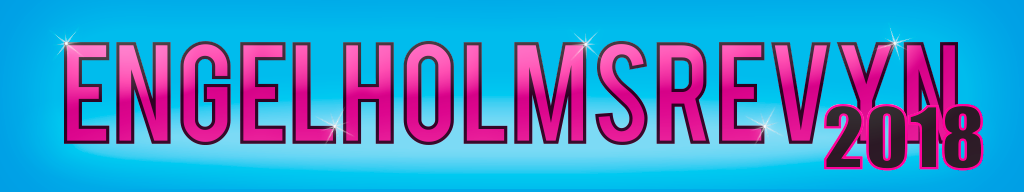 banner hemsidan 2018