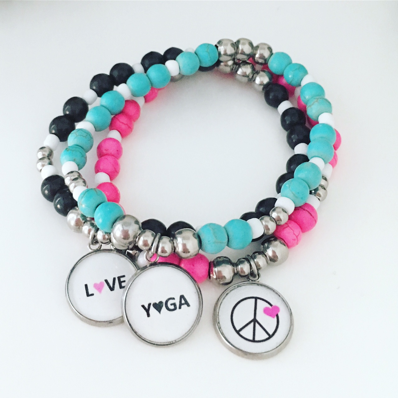 Peca_Love_Yoga_MIX1