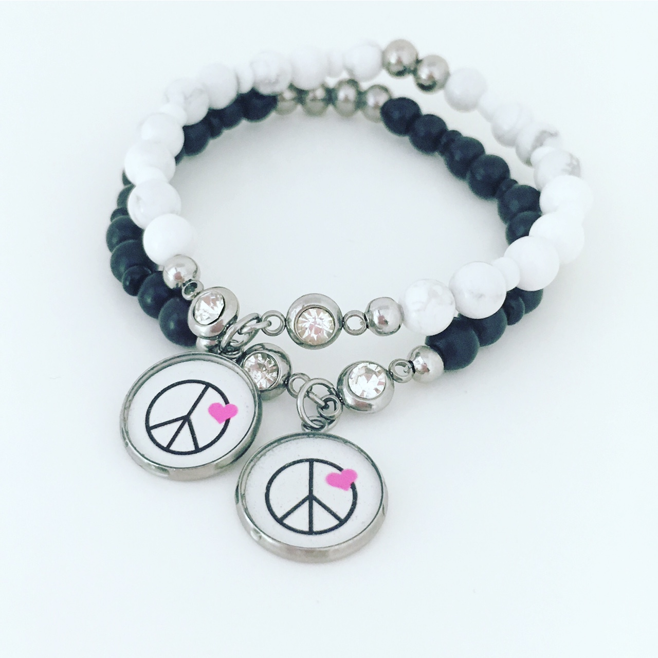 Strass_PEACE_1