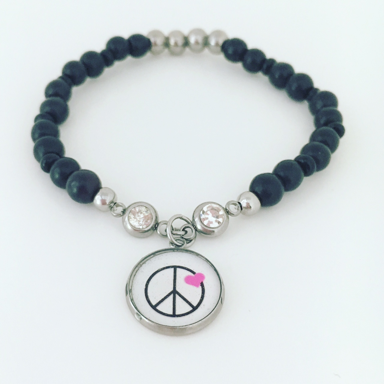 Strass_PEACE_2