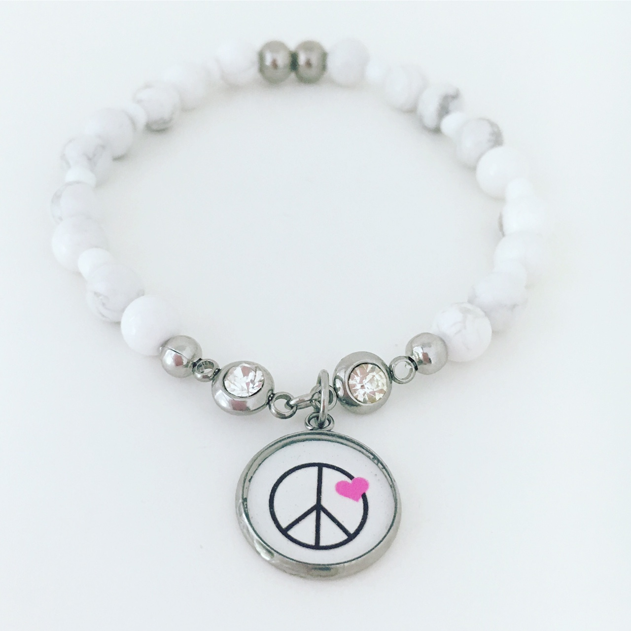 Strass_PEACE_3