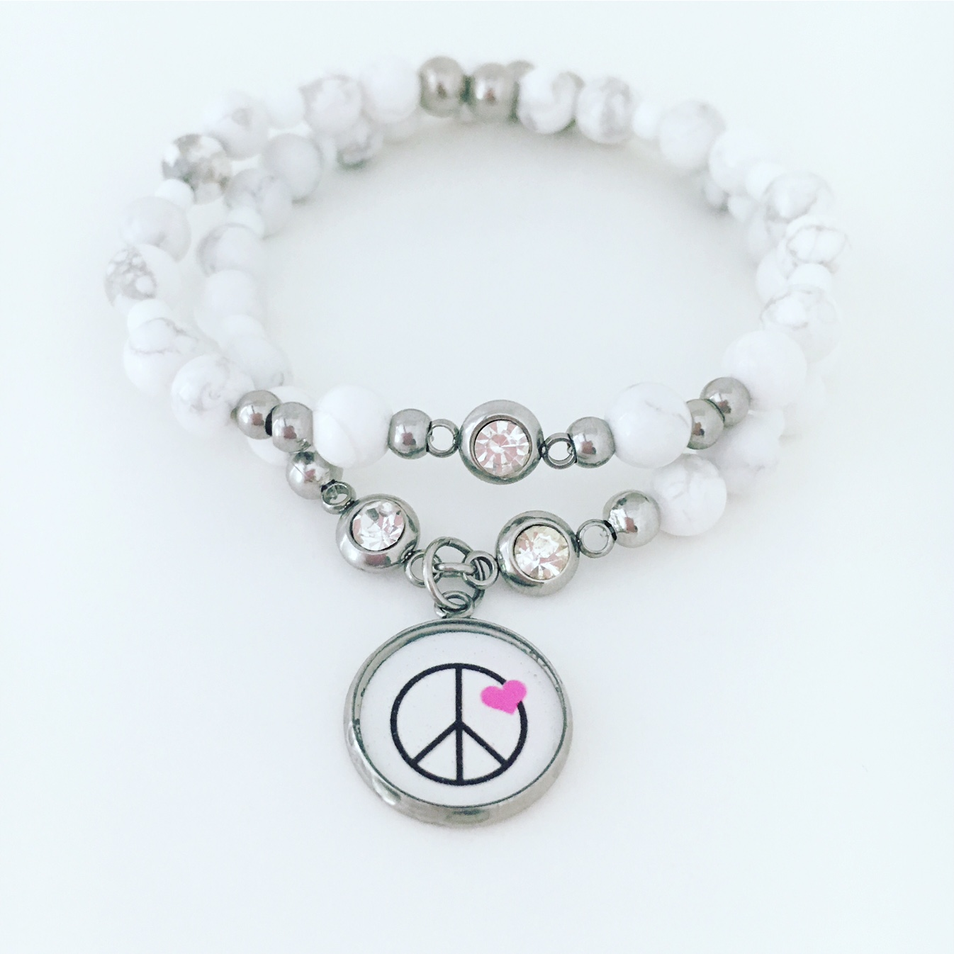 Strass_PEACE_5