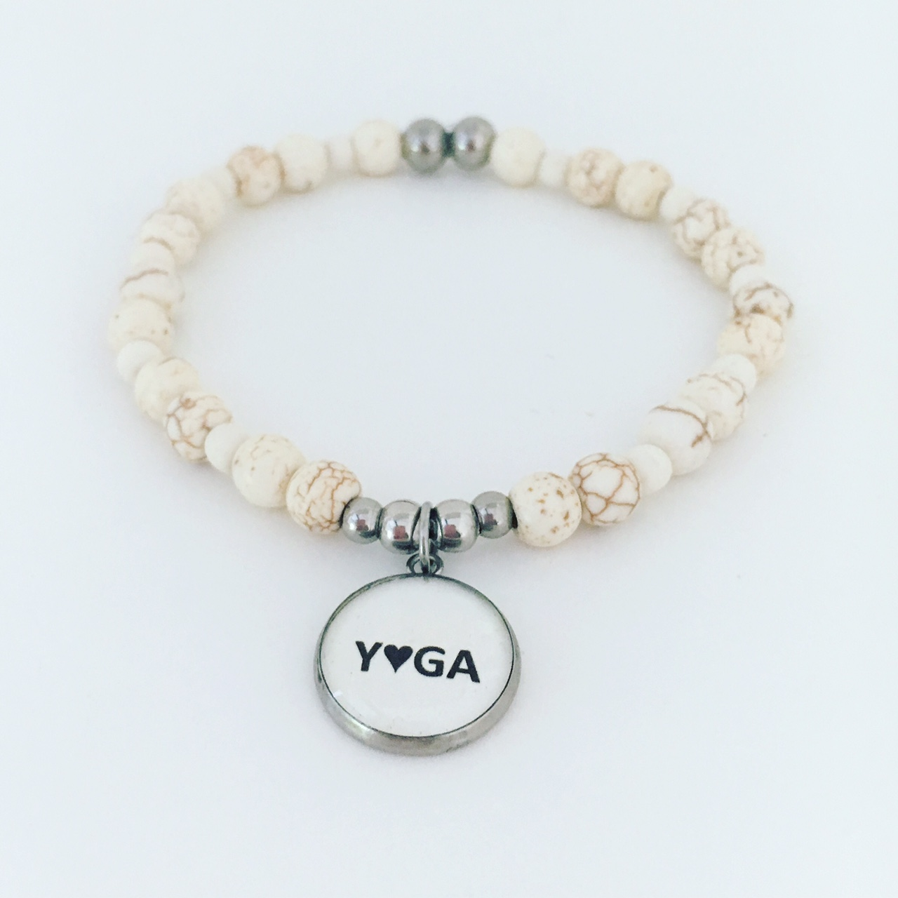 YOGA_yoga_6