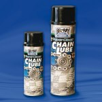 BEL-RAY Chain Cleaner