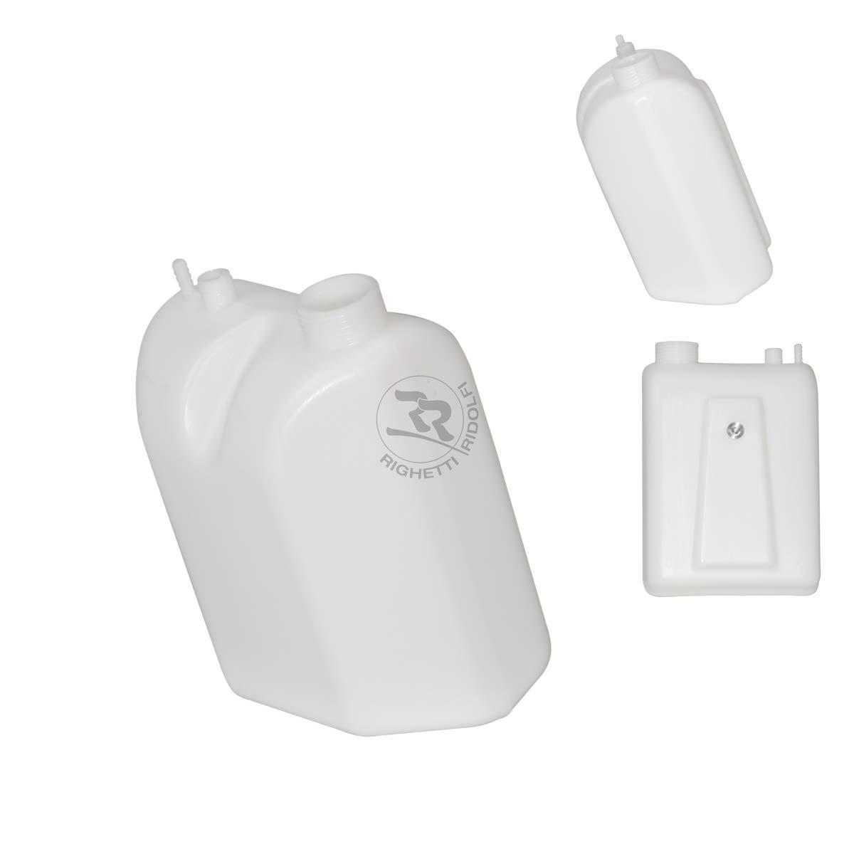 plasttank mini