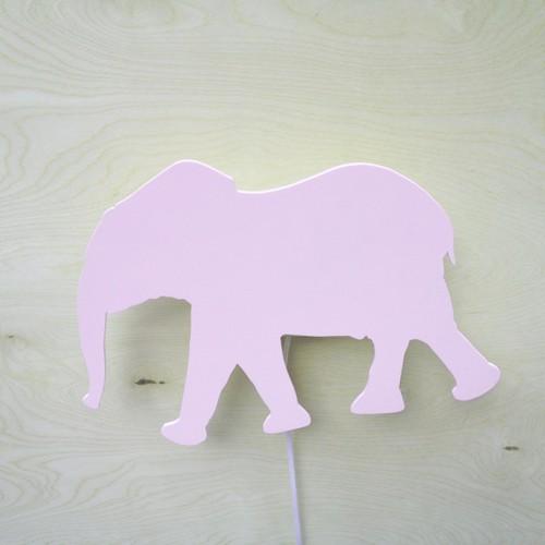elefant_rosa