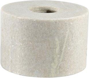 Cortona marmor fler färger - Cortona vit marmor