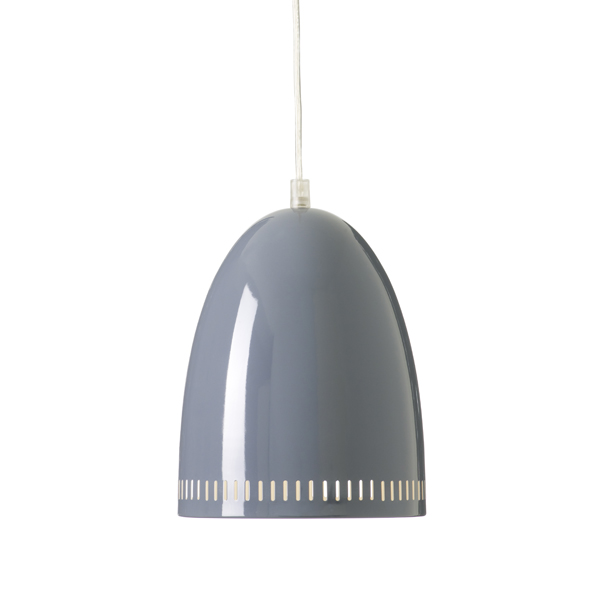 dynamo-grey-92575
