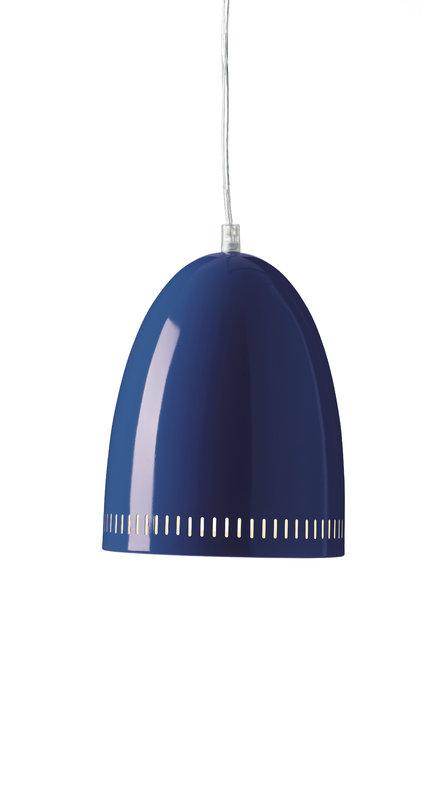 dynamo-royal-blue-72699