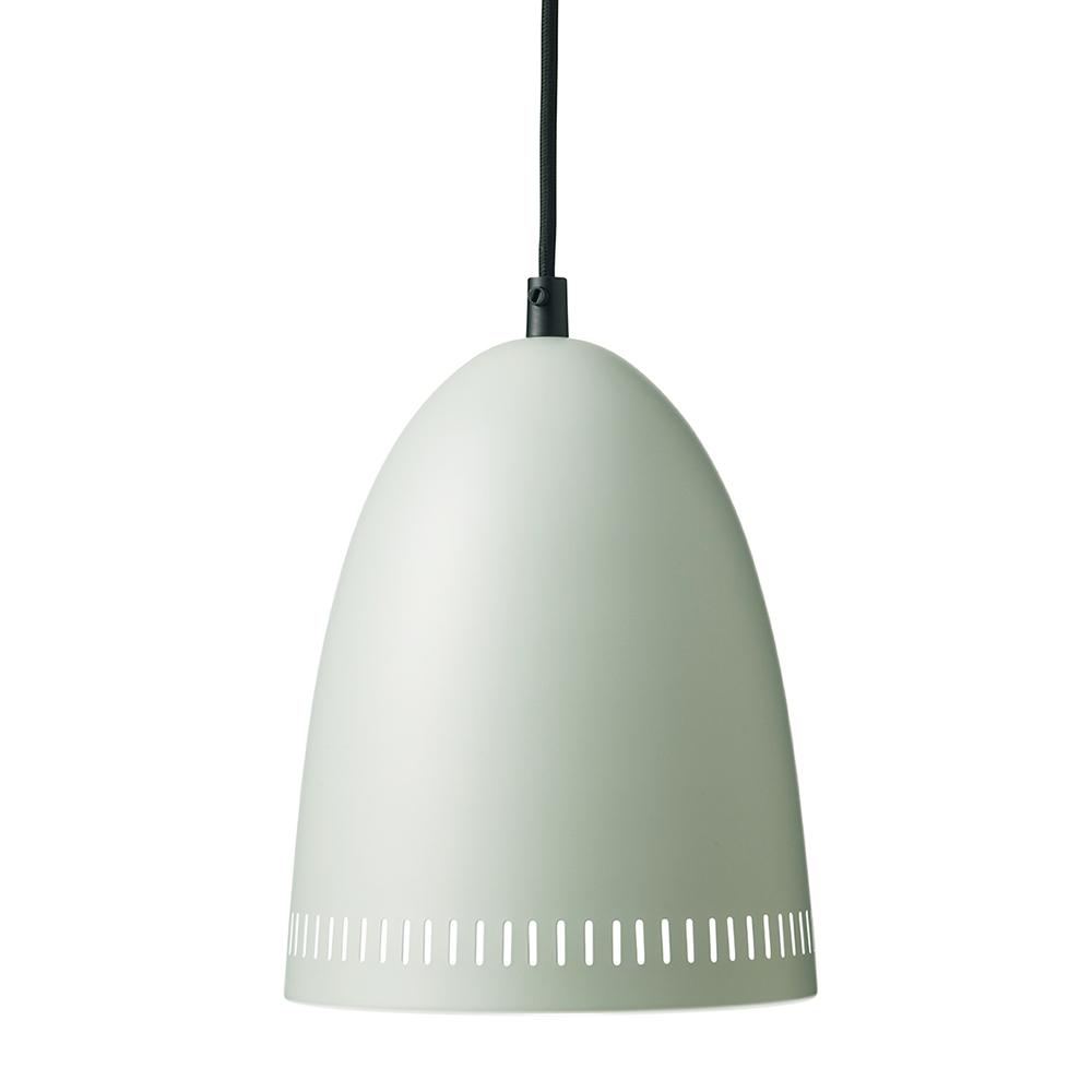 dynamo-lamp-misty-green-117695