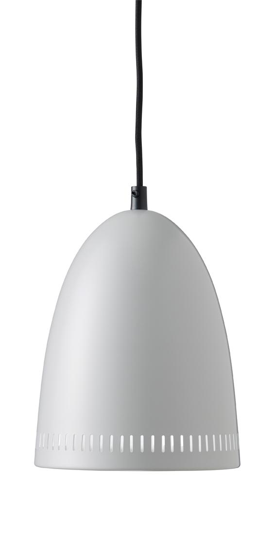 dynamo-matt-light-grey-121810