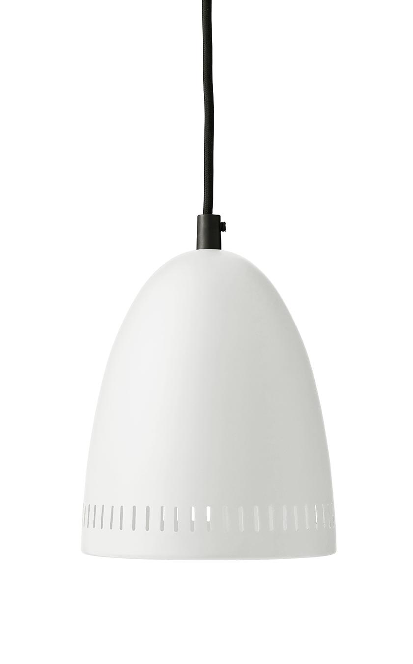 dynamo-matt-whisper-white-113205