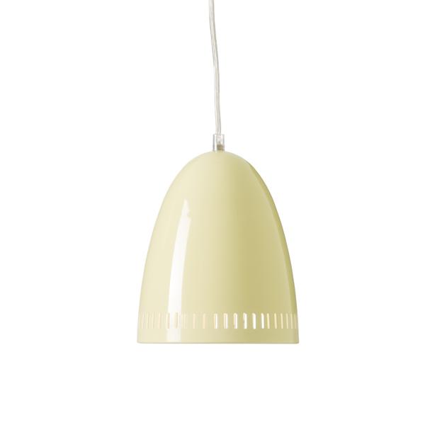 mini-dynamo-cream-yellow-92580
