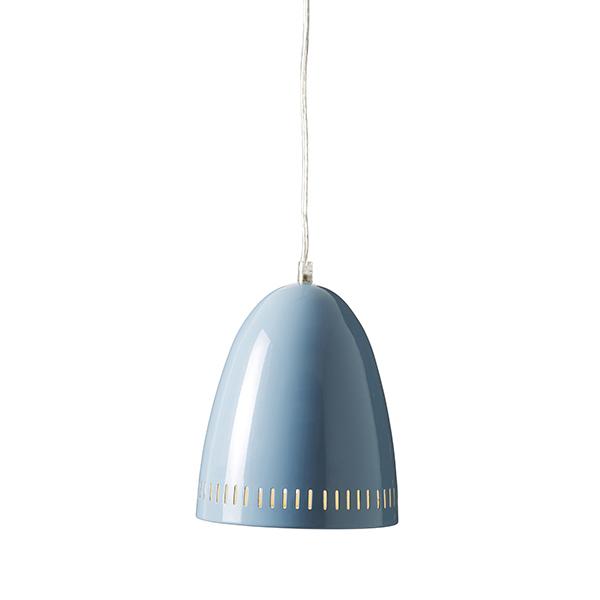 mini-dynamo-smoke-blue-86466