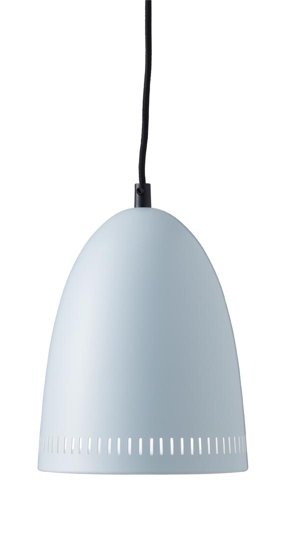 mini-dynamo-light-blue-121547