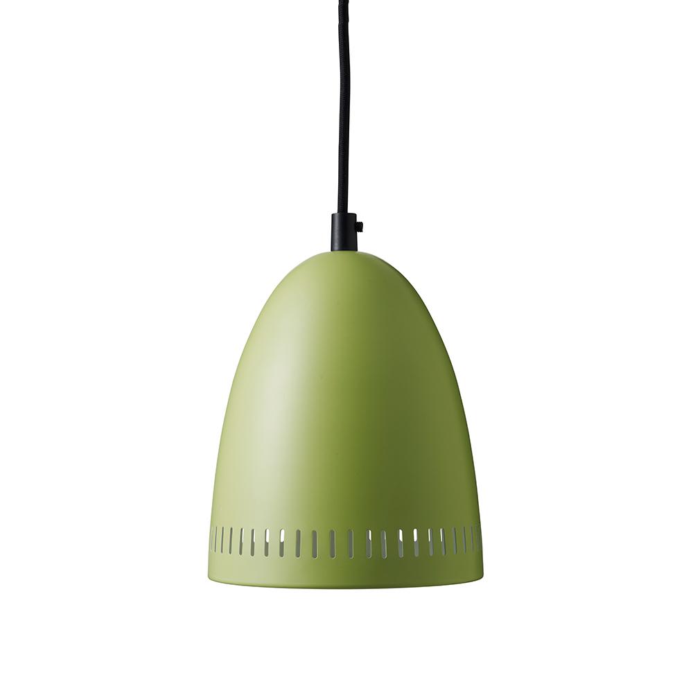 mini-d-ynamo-matt-appel-green-113197