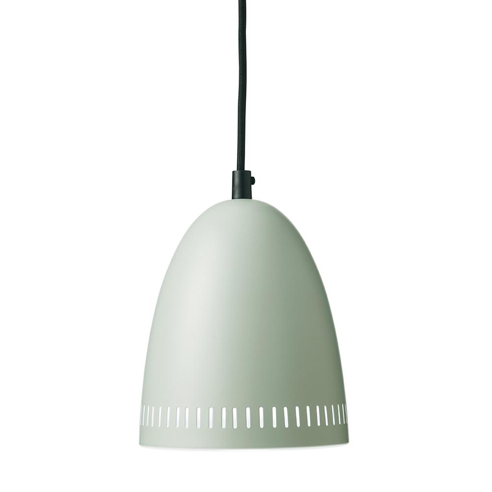 mini-dynamo-matt-misty-green-117697