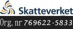 Bästa hantverkare och byggarbetare i Stockholm utan mellanhänder, ger dig bäst pris och kvalité på bygg och renovering.