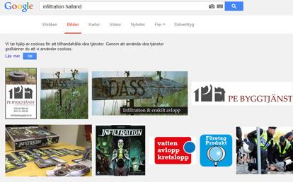 SEO sökmotorsoptimering hjälp för sökoptimering av din hemsida - konsultation & tips Anna Åxman