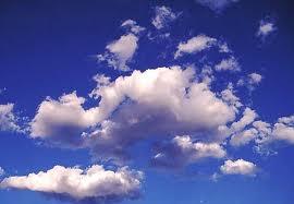 PN Klimatinspektion ger dej frisk luft inomhus!