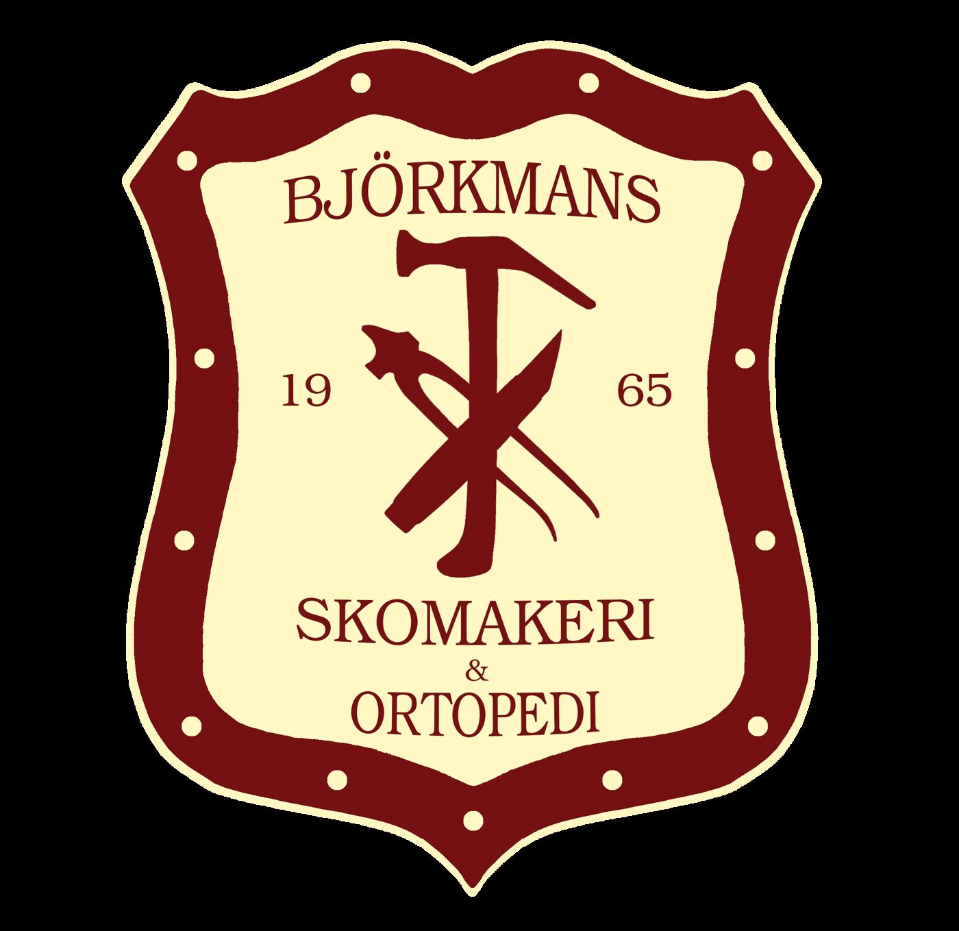 Skomakeri (kopia)