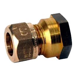 Skarv inv/klämring - Skarv inv R15/15mm kläm