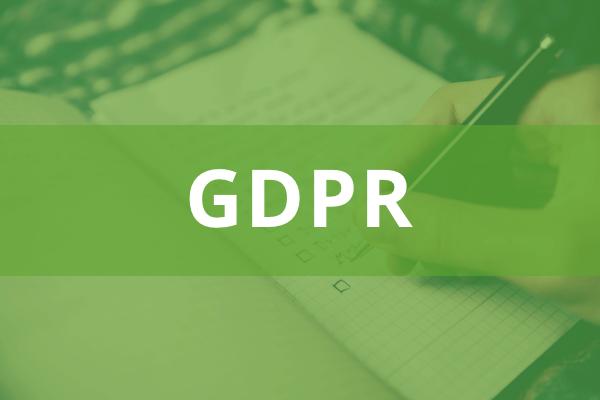 gdpr, hemsida24, dataskyddsförordningen, personuppgifter