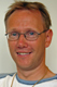 Michael Andersson, Skogsstyrelsen